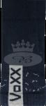 Dětské VoXX punčocháče Pegason kamaše tmavě modrá