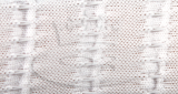 Ponožky VoXX Vertigo tmavě šedá