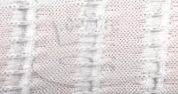 Ponožky VoXX Vertigo černá