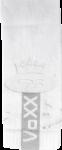Dětské VoXX punčocháče Pegas bílá