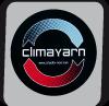 CLIMAYARN