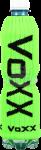 Podkolenky VoXX Flex neon zelená + návlek