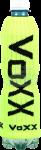 Podkolenky VoXX Flex neon žlutá + návlek